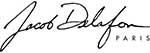 marque de mitigeur Jacob Delafon